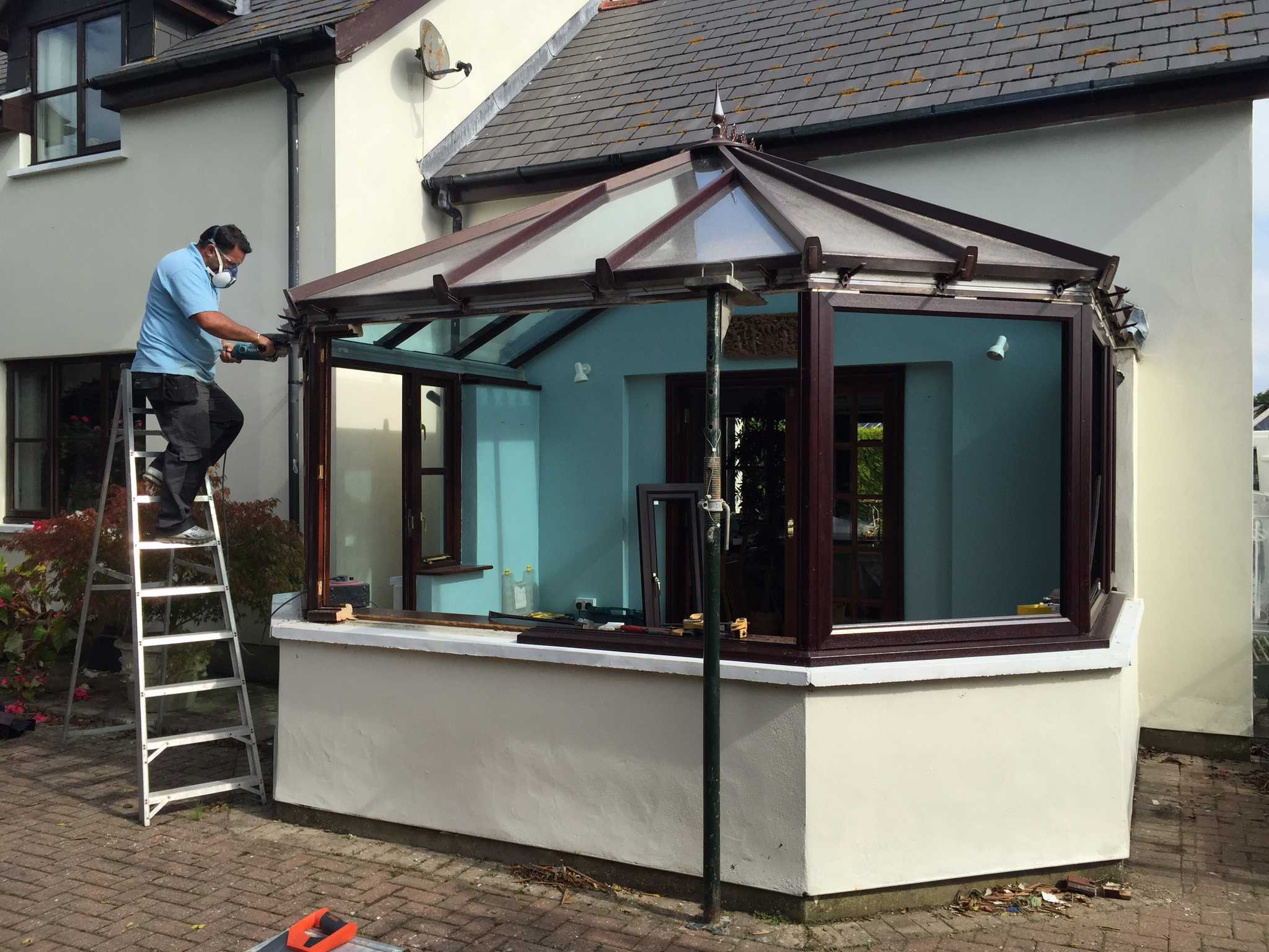 florence shapiro replacement windows - photo#31