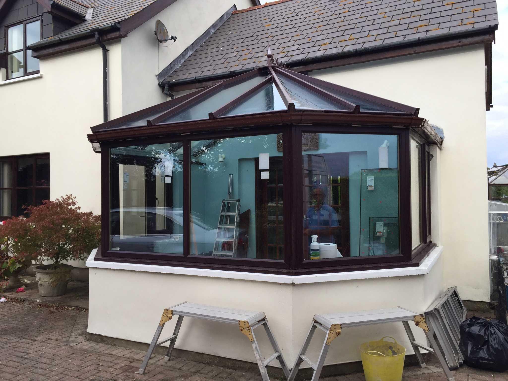florence shapiro replacement windows - photo#16
